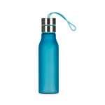 Squeeze-Plastico-600ml-6602-1505501240