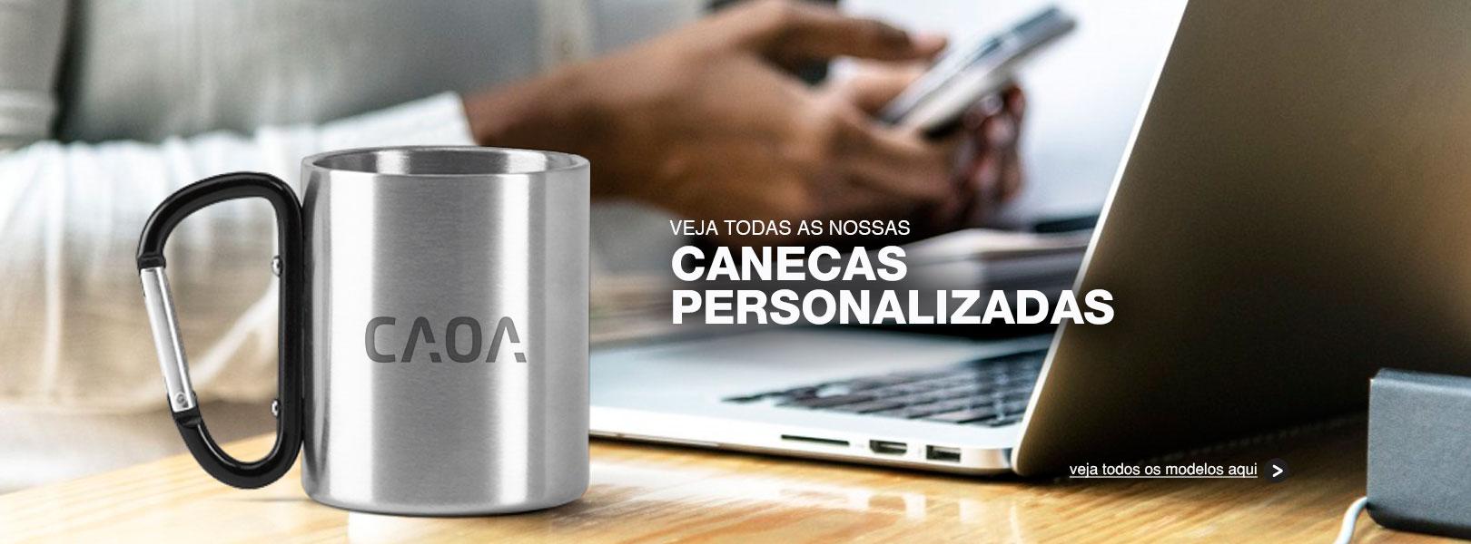 https://giftmais.com.br/brinde/caneca-sp94614/